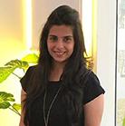 Zeenia Wadia